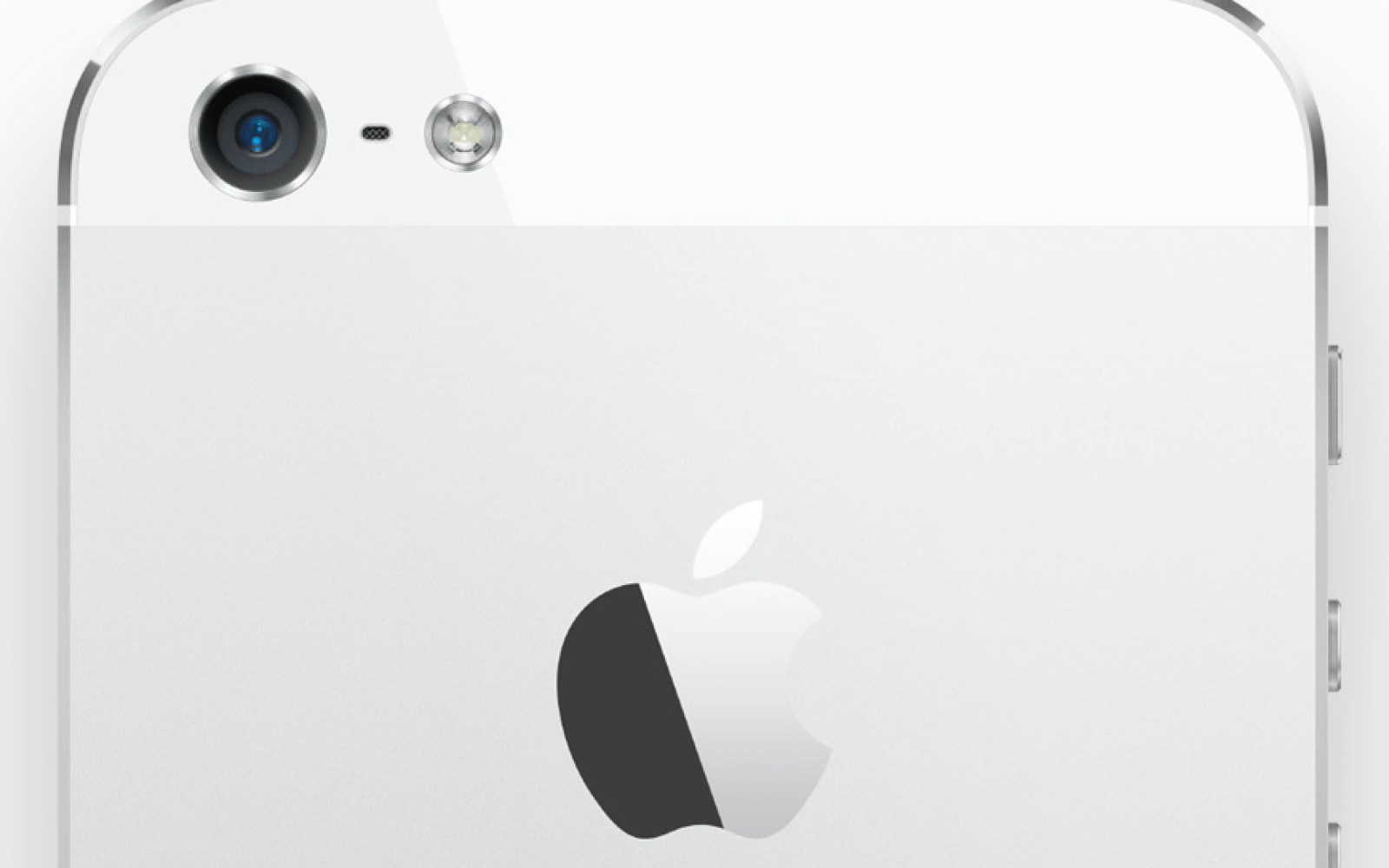 The next iPhone's cool-factor: a slow-motion camera?