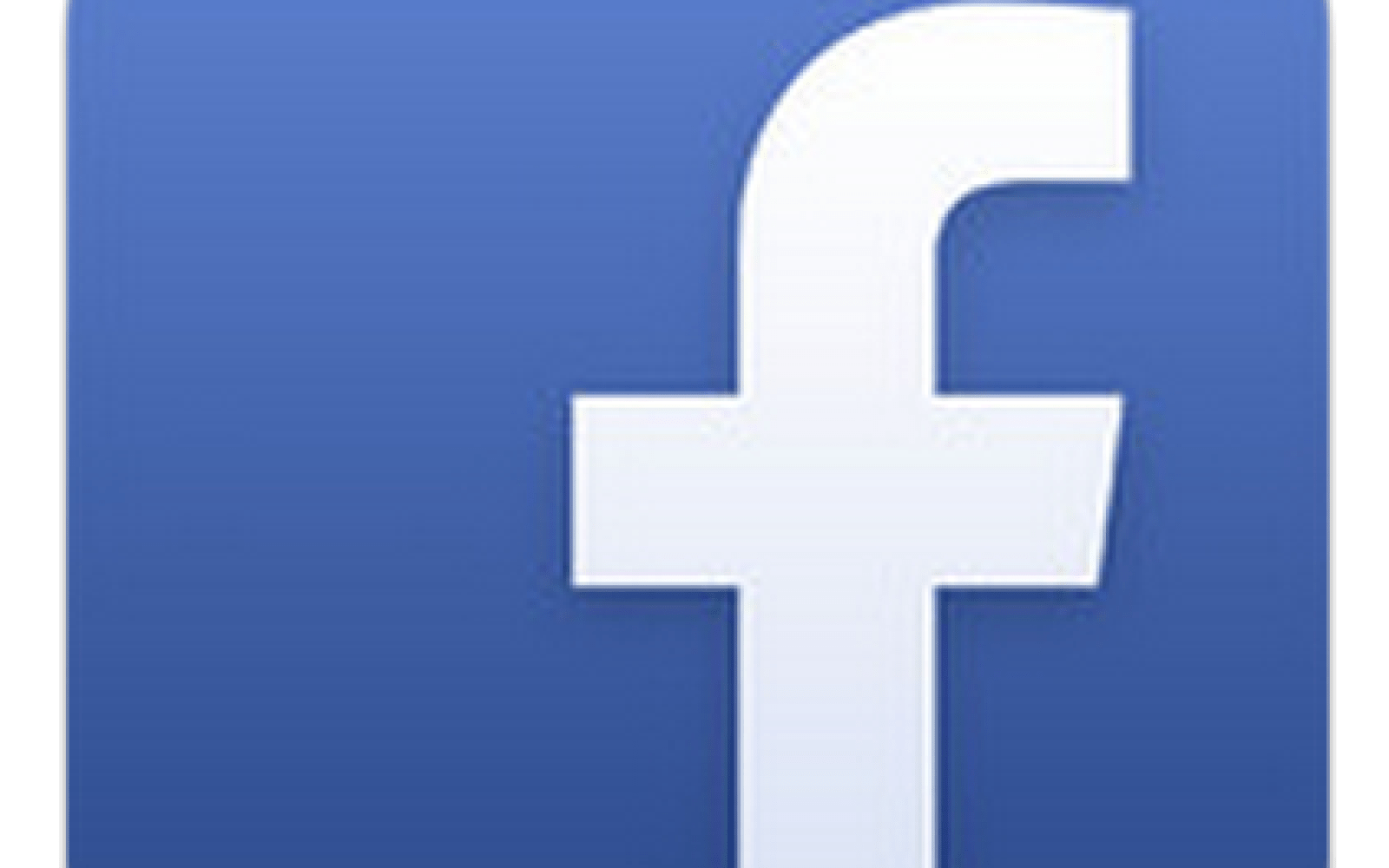 Iphone App To Post To All Social Networks