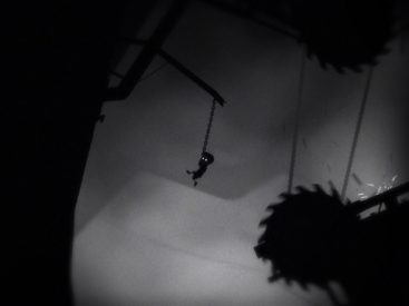 Limbo-03