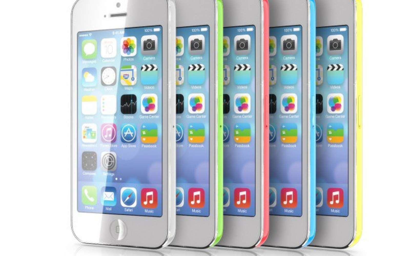 Low-cost iPhone seemingly confirmed as plastic-bodied and not yet in mass production from Pegatron working conditions report