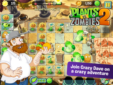 Plants-vs-Zombies-2-01