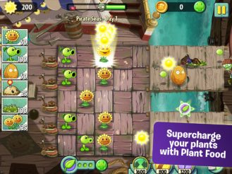 Plants-vs-Zombies-2-03