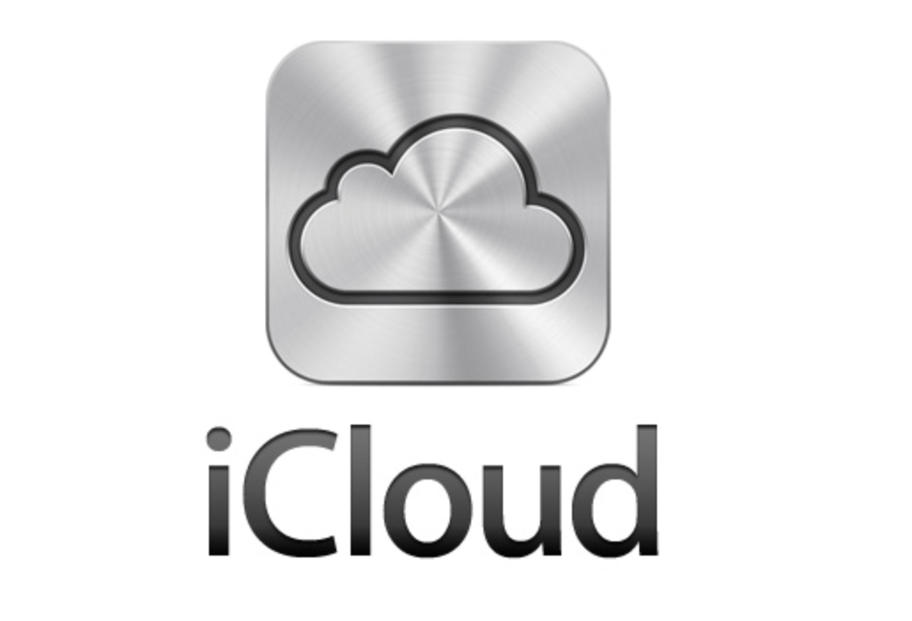 How to change email associated with apple id