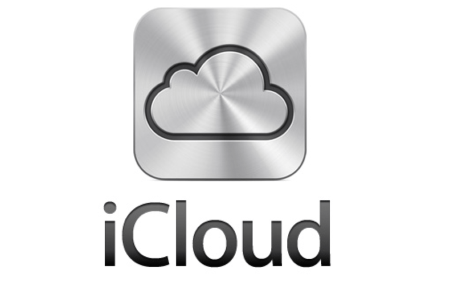 How-to: Safely delete an iCloud account from your Mac or iOS device