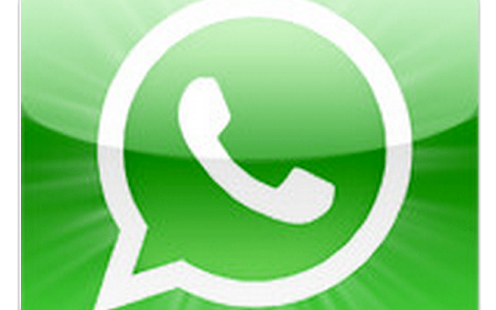 WhatsApp Messenger for iPhone gets iCloud chat backups, support for sending multiple photos, & URL schemes