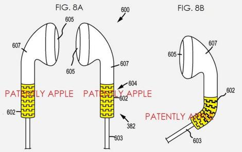 Apple-Flexible-earphones-01