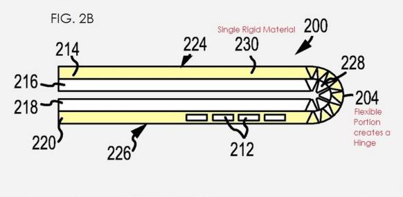 Apple-Flexible-hinge-Macbook-01