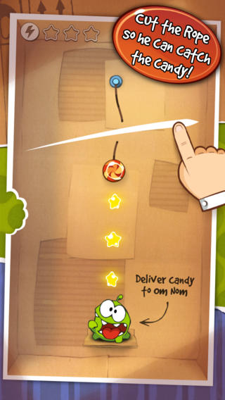 cut-the-rope2