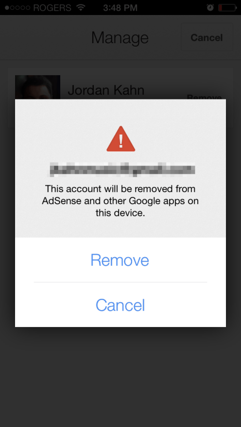 Google-iOS-shared-accounts-01