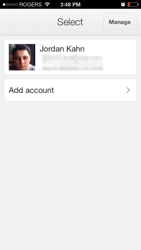 Google-iOS-shared-accounts-012
