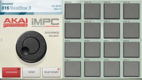 iMPC-Akai-iPhone-01