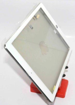 iPad-5-131
