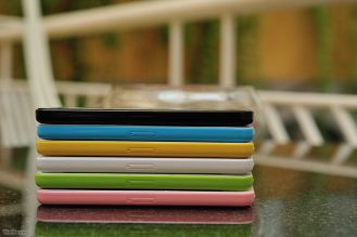 iPhone_5C_Dummy_Color-14