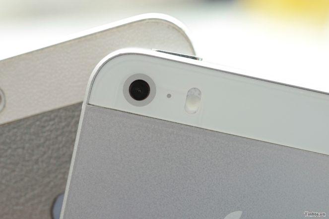 iPhone_5S_iPhone_5C-8