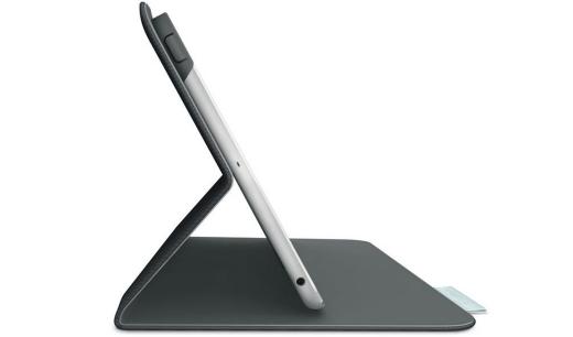 Logitech Folio Protective Case for iPad mini-02