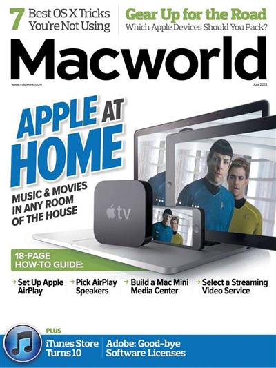 macworld-deal2