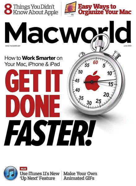 macworlddeal1