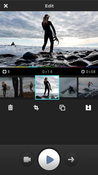 MixBit-iOs-app-02
