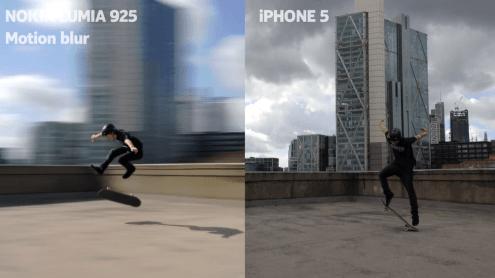 Nokia-925-vs-iPhone-5-06