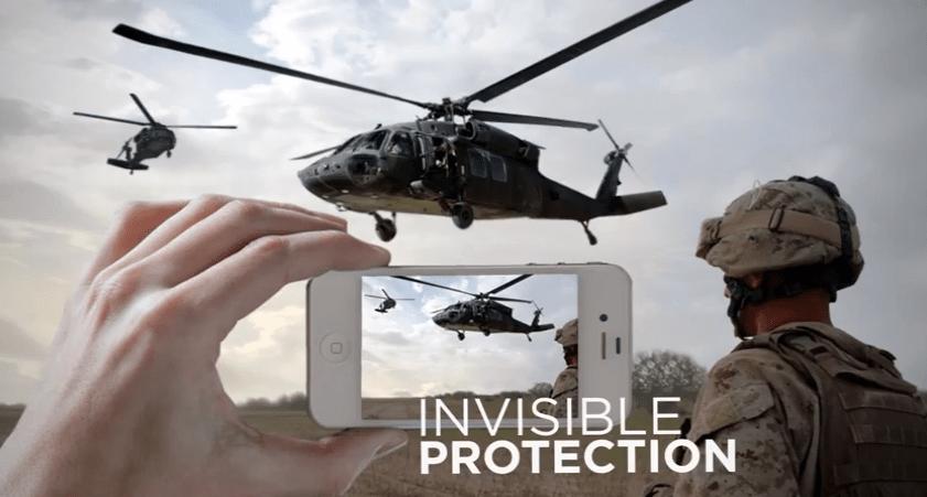 zagg-invisibleshield-deal-1