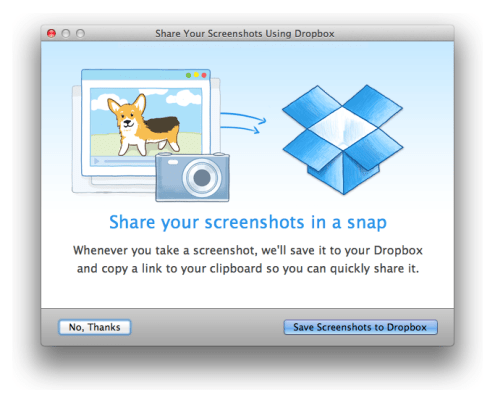 dropbox-screenshot