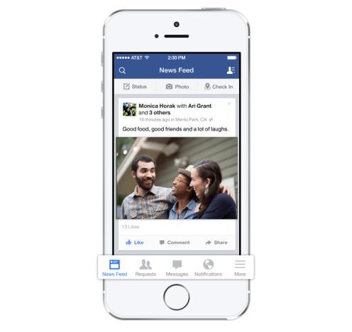 Facebook-iOS7-02