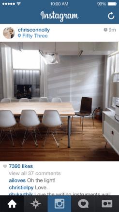 Instagram-iOS7-01