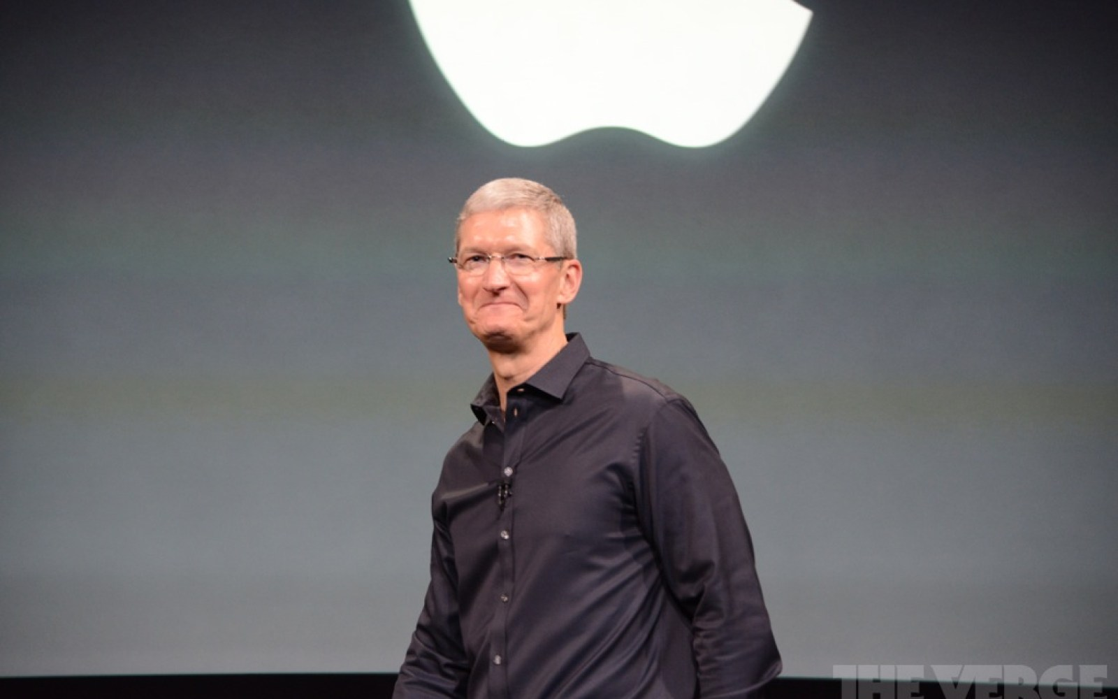 You can now watch Apple's September 10 iPhone event in its entirety online