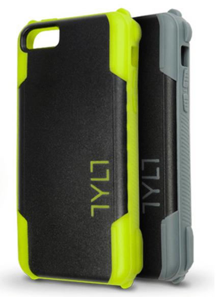 Tylt-Ruggd-iPhone-5c-case