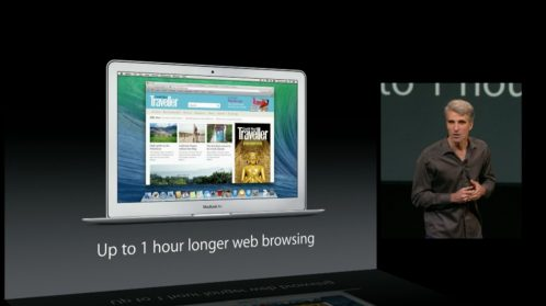 Apple-iPad-event-2013 2013-10-22 at 1.13.27 PM
