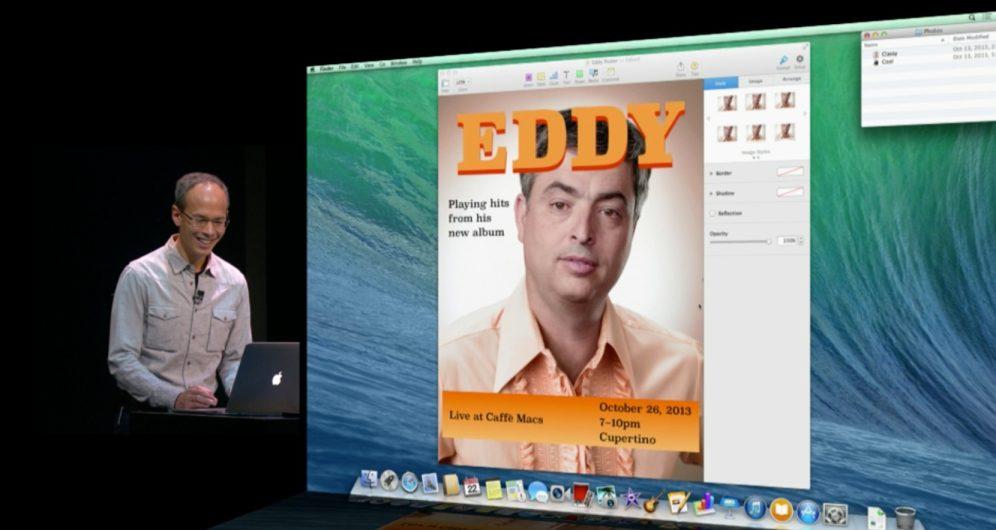 Apple-iPad-event-2013 2013-10-22 at 1.53.30 PM