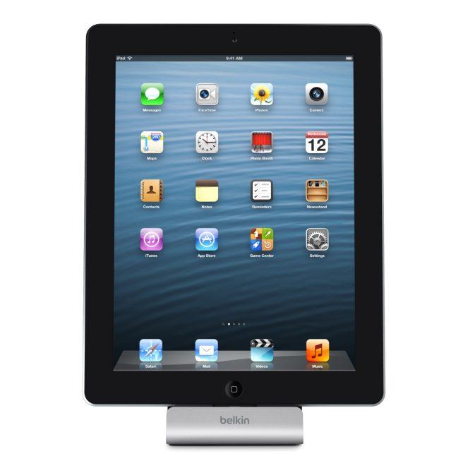 Belkin-Express-Dock-iPad_(2)