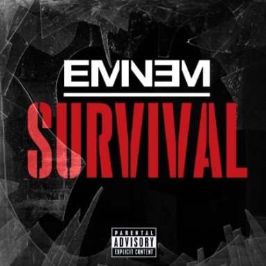 eminem-survival-itunes-download