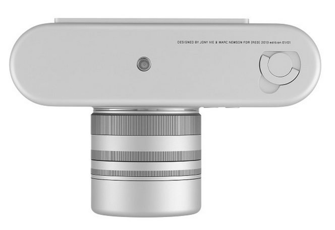 Leica-M-Jony-Ive-05