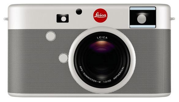 Leica-M-Jony-Ive-09