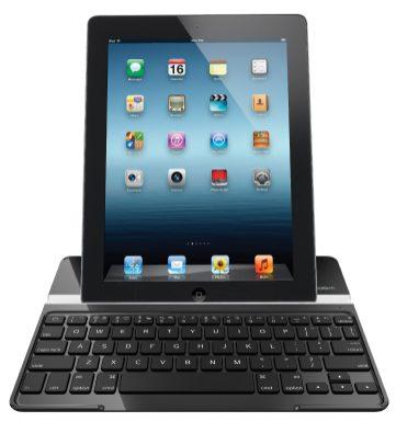 logitech-ultrathin-keyboard-bluetooth-deal