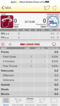 NBA-GameTime-03