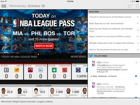 NBA-GameTime-iPad-02