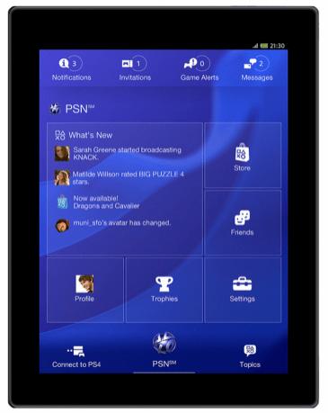 PlayStation-app-PS4-01
