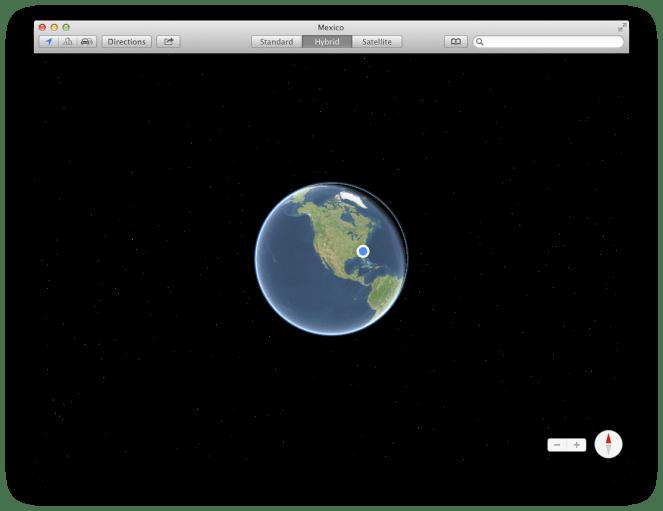 Screen Shot 2013-09-05 at 4.51.03 PM