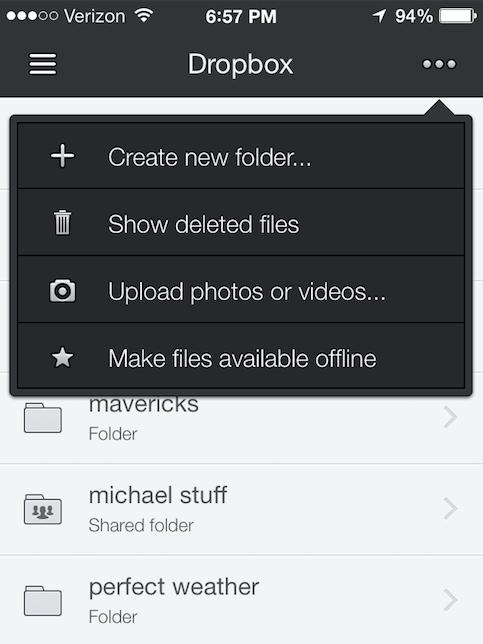Screen Shot 2013-10-06 at 8.29.35 PM