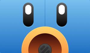 Tweetbot 3