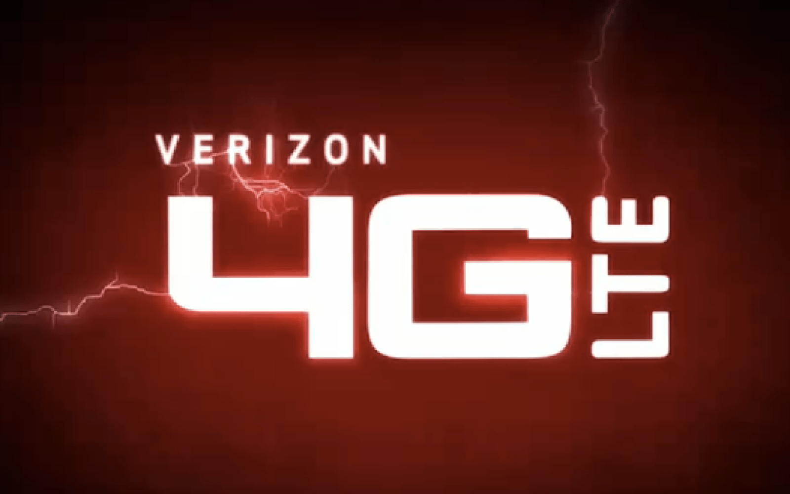 Verizon follows AT&T w/ increased data for $80 & $100 More Everything plans