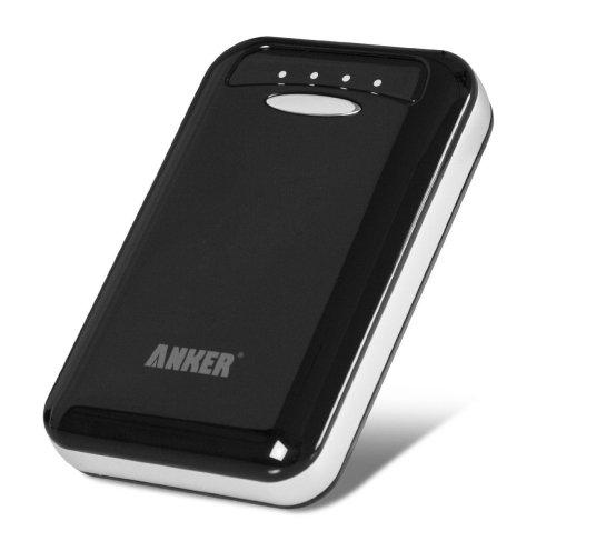 anker-astro-deal