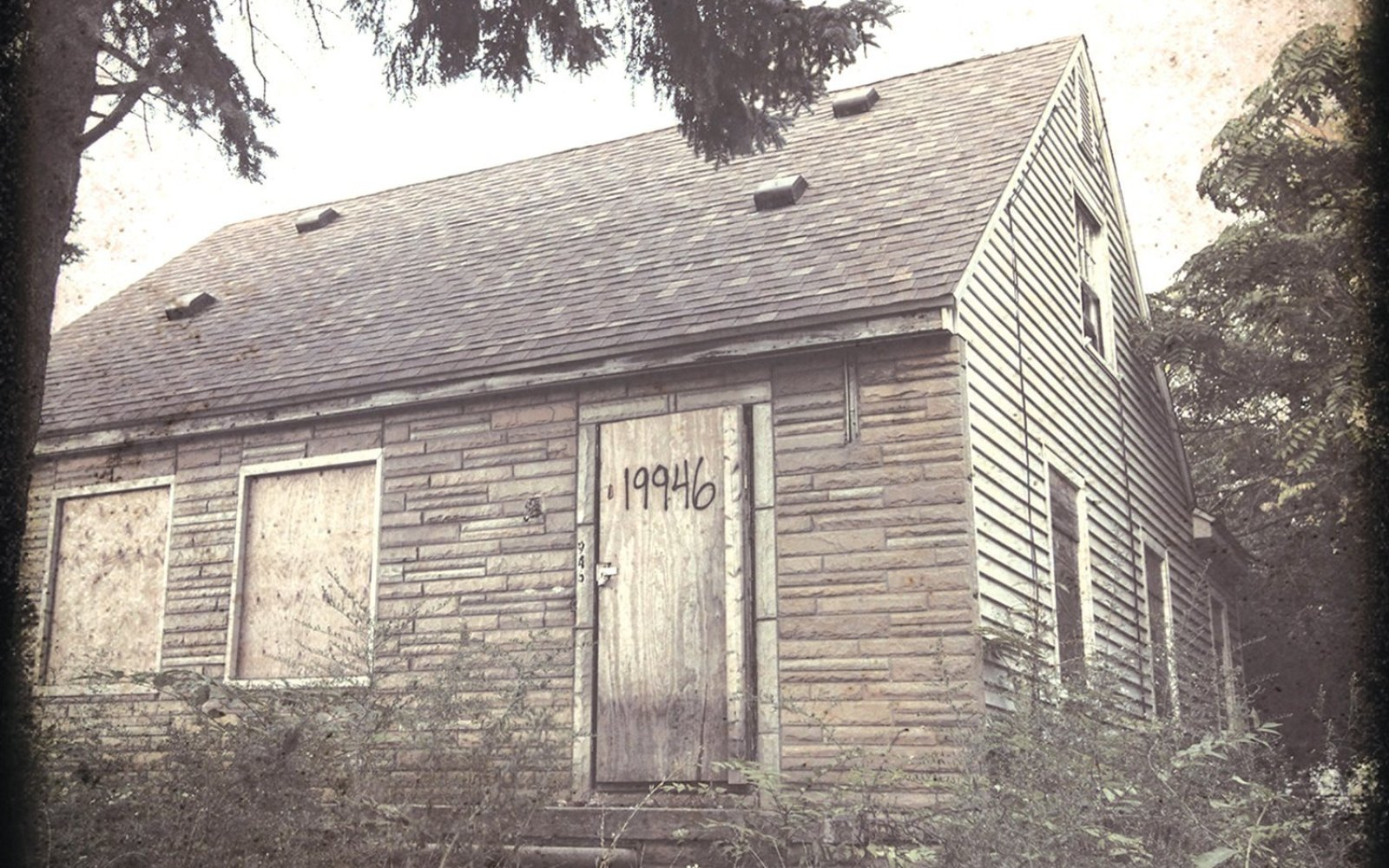 After album leak, Eminem's Marshall Mathers LP 2 stream hits iTunes Radio 'First Play' station