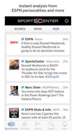 ESPN-Sports-Center-03