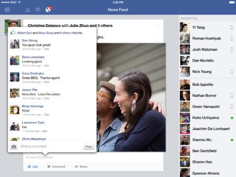 Facebook-iPad-app-01