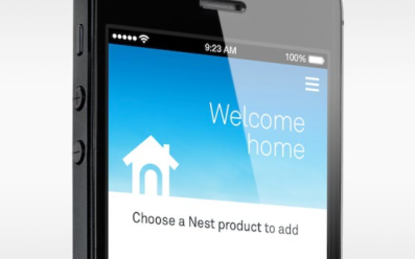 Report: Apple planning iOS-controlled smart home automation platform for WWDC unveiling