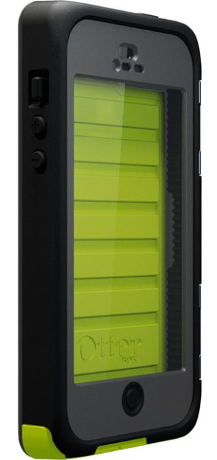 otterbox-armor-iphone-5-deal