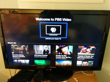 PBS-Apple-TV